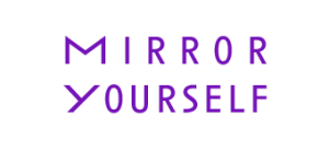 Mirror Yourself