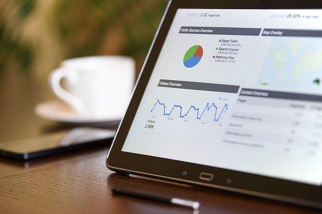 Wat is online marketing en hoe werkt het?