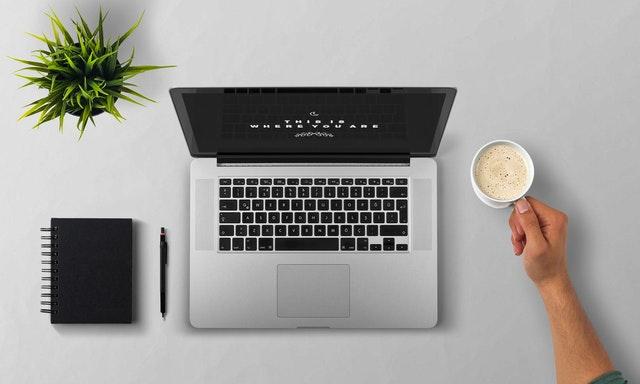 Hoe kan een b2b webshop jouw bedrijf verder helpen?